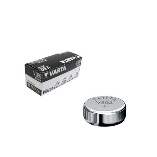 10pk-varta-watch-batteries-v392101111-size-392-384-replace-v392-sr41-usa-ship