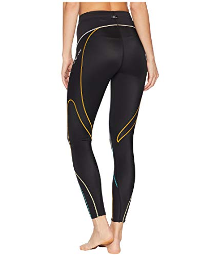 CW-X Women's Stabilyx Joint Support Compression Tight by CW-X (Image #3)