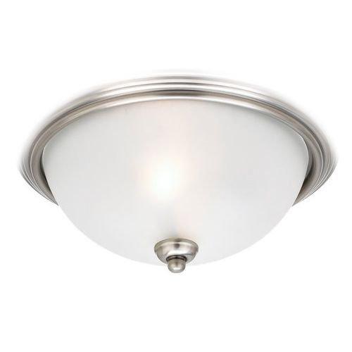 Sea Gull Lighting G501474-619 Glass Satin (619 Sea Glass)
