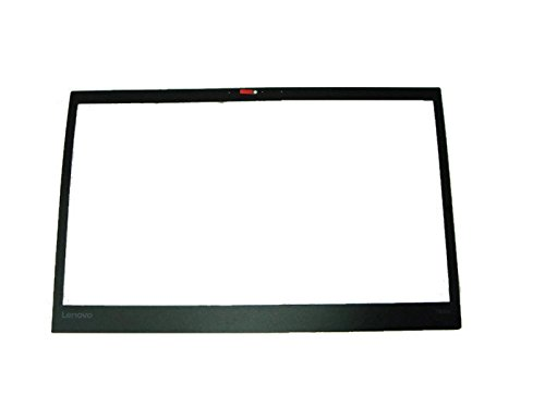 00JT996 New Genuine for Lenovo Thinkpad T460S Non-Touch LCD Front Bezel Sheet