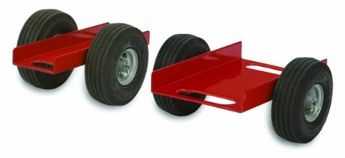 raymond-steel-caddy-airless-rubber-wheels-350-lbs-load-capacity-20-width-x-15-depth