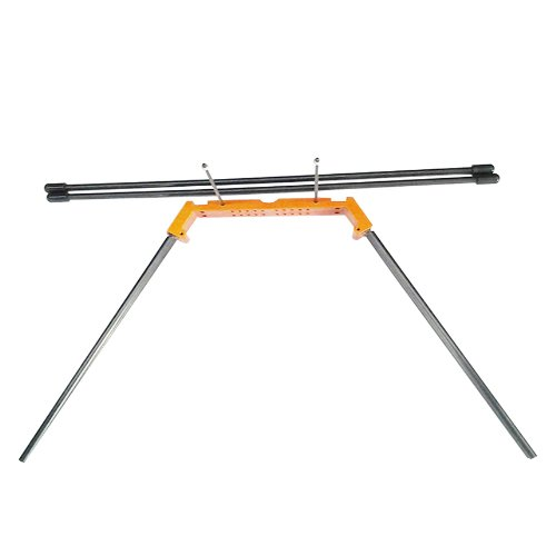 Lotus RC Full Landing Skid Set for T580P Quadcopter T580P-P017-02