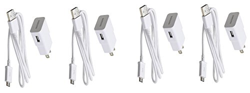 Samsung Home Travel Charger Galaxy