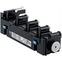 Konica Minolta  Waste Toner Collector  For Bizhub C35, C25, C3110, Magicolor 4750Dn, 4750En, 3730