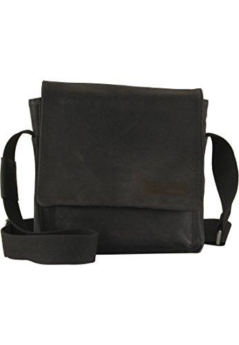 Strellson cm blau blue 25 dark Bag Goldhawk blue leather Shoulder 1gX1Rr