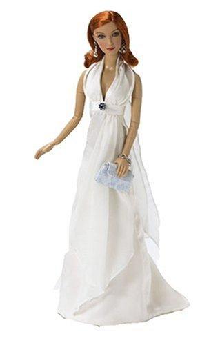 Madame Alexander Dolls Bree Van de Camp, 16', Desperate Housewives Collection