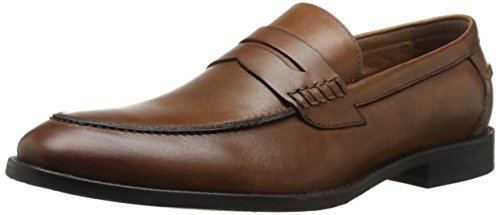 Image of Gordon Rush Men's Conway Penny Loafer