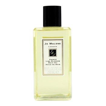 Jo Malone - French Lime Blossom Bath Oil 250ml/8.5oz