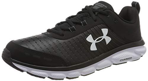Under Armour UA Charged Assert 8 LTD Mens Running Shoes