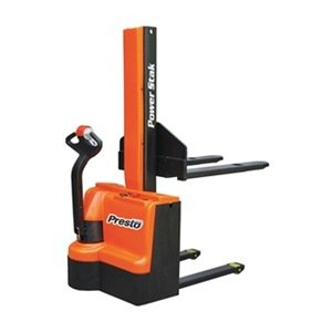 Presto-Lifts-PPS2200-62NFO-21-Stacker-2200-lb-Fork-Width-6-Fork-Length-42-Lifting-Height-Max-62