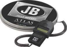 Jb Industries 283771 Atlas Refrigerant Chrg Scale by Jb Industries