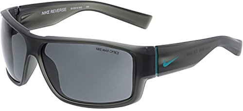 068 Sunglasses - 1