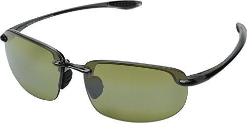 Maui Jim Ho'okipa Polarized - Sunglasses Polarized Maui Is Jim The Best