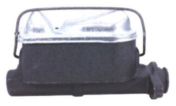 Cardone 10-1617 Remanufactured Brake Master Cylinder