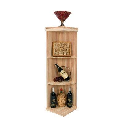Bestselling Wine Rooms