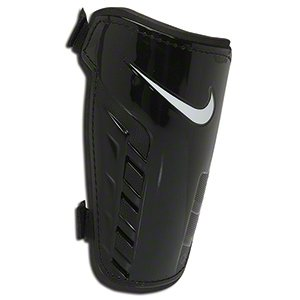 2645b224995d8 Amazon.com : Nike Tiempo Park Soccer Shinguard Size M Adult (all ...
