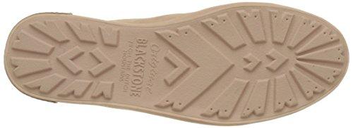 Blackstone Nl35 - Zapatillas Mujer Rosa (Rose Dust)