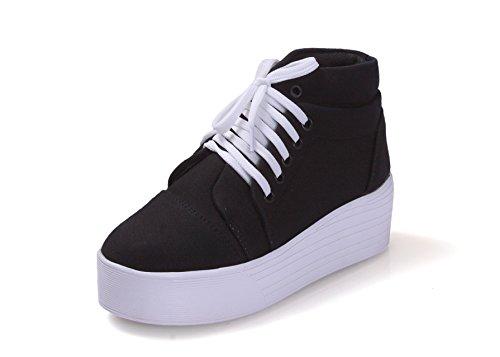 Buy Ligero Women's Sneaker at Amazon.in