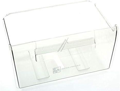 Cajón inferior – congelador de posición libre – Fagor: Amazon.es ...