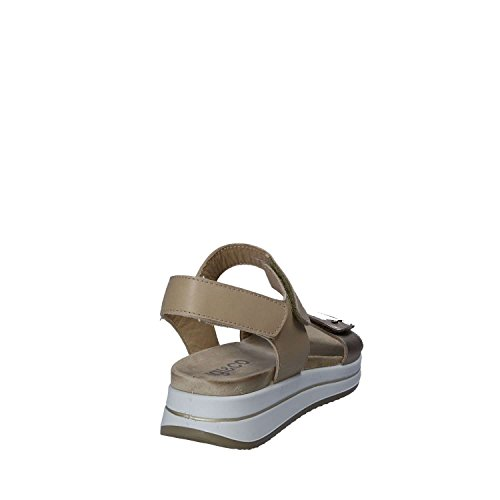 IGI Co 1172 Sandalo Velcro Women Brown 39 uifx47D6