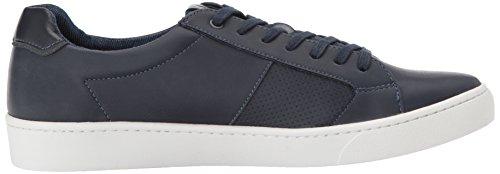 Aldo Mens Baliwen Fashion Sneaker Navy