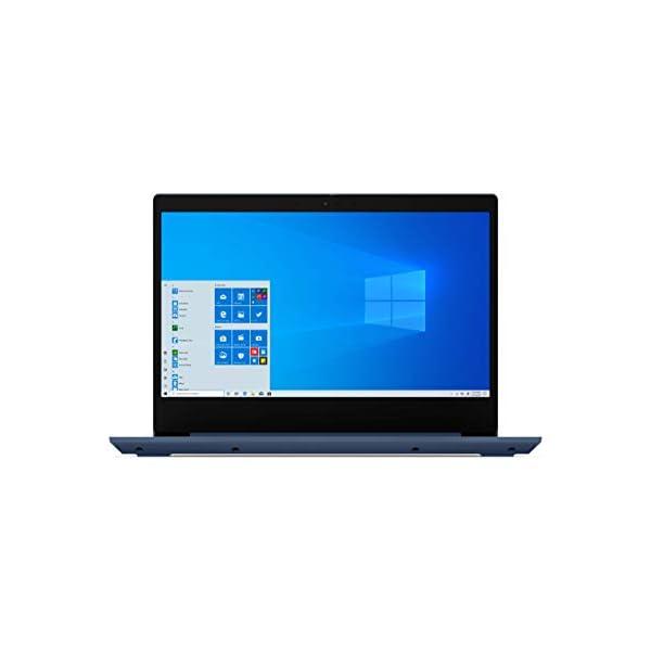 Lenovo IdeaPad 3 14″ Laptop