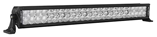 HELLA 357210201 ValueFit 31″ Pro Series Light Bar (60 LED/Combo beam)
