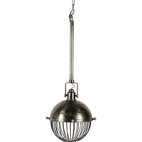 Amazon.com: Ren-Wil Lufra - Lámpara de techo: Home Improvement