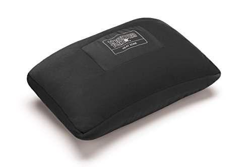 thermatek-heated-lumbar-travel-pillow-with-super-soft-velvety-plush-and-micro-beads-shape-to-you-for
