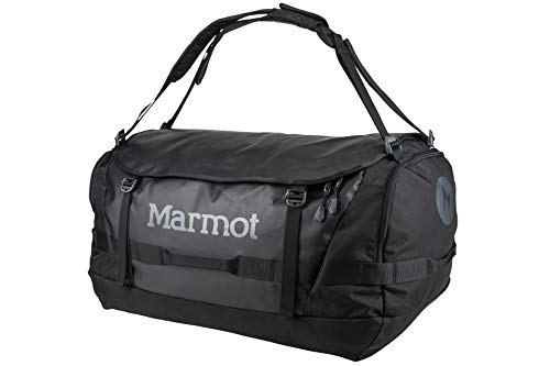 51% off a Marmot large duffel bag