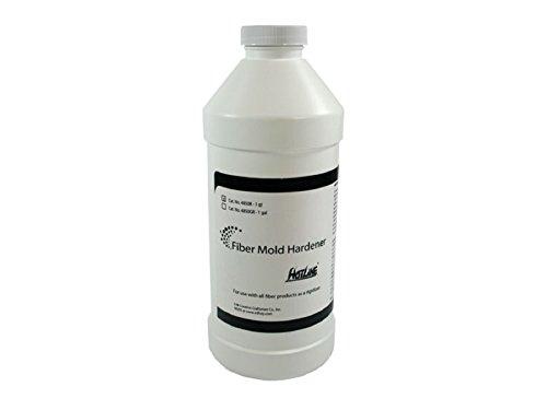 fiber-mold-hardener-1-quart