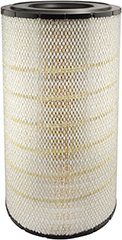 Baldwin Heavy Duty RS3926 Radial Seal Outer Air Filter Element