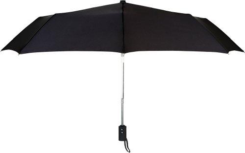 leighton-umbrellas-mini-aoc-black