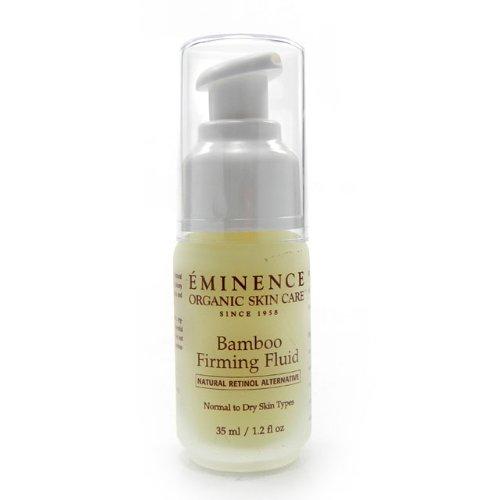 eminence-bamboo-firming-fluid-12-ounce