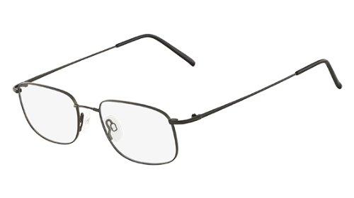 FLEXON Men\'s 610 Sunglasses, Grey (Gunmetal), 55.0: Amazon.co.uk ...