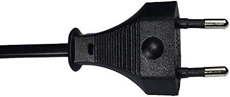 La Canilla ® - Pedal para Máquinas de Coser Singer Promise 1409 ...