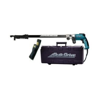 Quik Drive Screw Gun | Compare Prices on GoSale com
