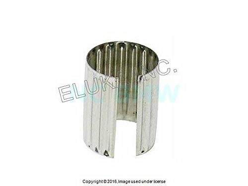 Porsche Shift 911 (GENUINE PORSCHE Retainer Ring (Crush Ring) for Gear Shift Knob 99953200300)