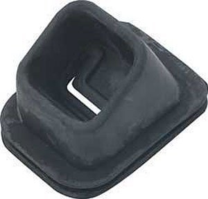 OER 3993851 Bellhousing Boot