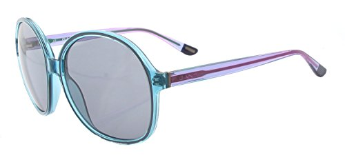 Gant Women Sunglasses blue - Women Gant Sunglasses