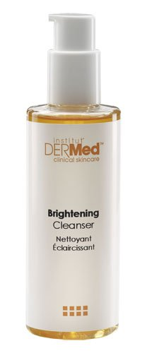 Institut Dermed Brightening Cleanser 2oz