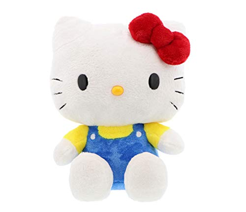 (SANRIO Hello Kitty 16-inch Plush )