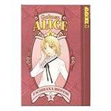 Gakuen Alice 5