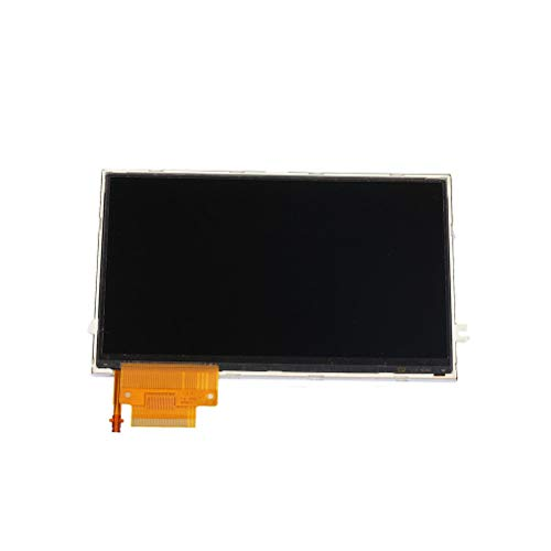 (FidgetGear LCD Screen Backlight Replacement for Sony PSP 2000/2001/2003/2004 Series BE Show One Size)