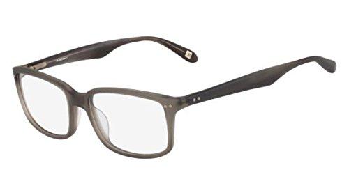 MARCHON Eyeglasses M-BENTLEY 035 Matte Grey - Bentley Glasses Price