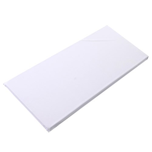 Replacement Changing Pad for Walk-Up Changing Table by Constructive Playthings