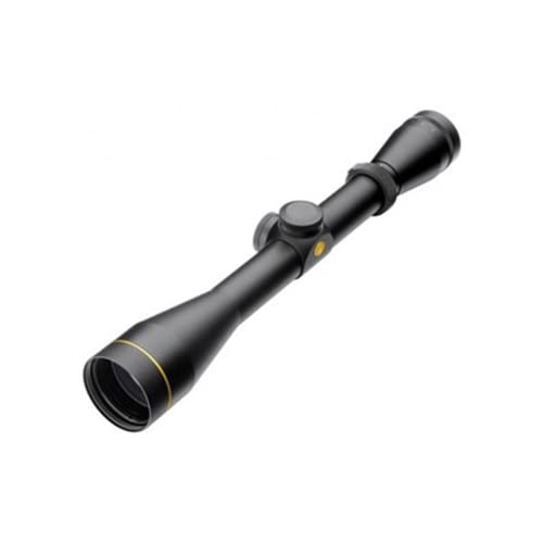 Leupold LP110797-BRK VX-2 3-9x40mm Compact Waterproof Fog Proof Riflescope