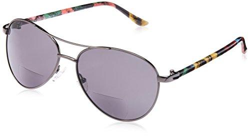 1daba97d20 Best Deals on Vera Bradley Glasses Frames Products