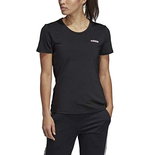 adidas Women's Designed 2 Move Solid Tee 3