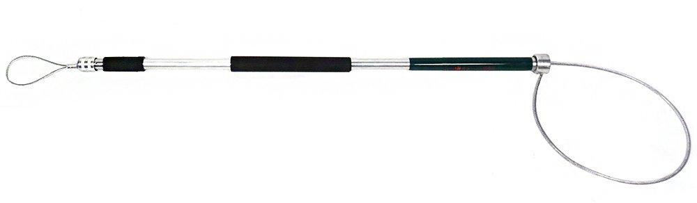 4' (48'') Standard Animal Control Pole